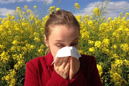 Parliamo di allergie e di prevenzione