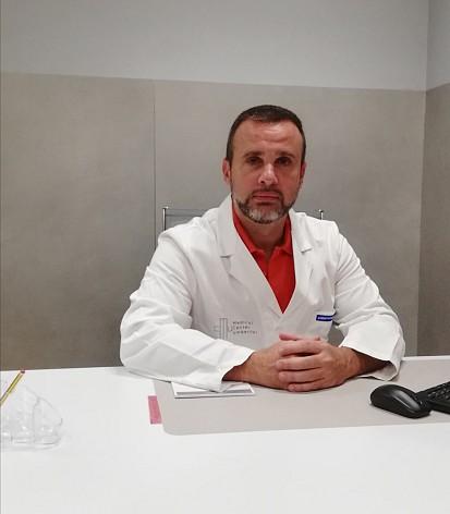 Dott. Marco Barbaro