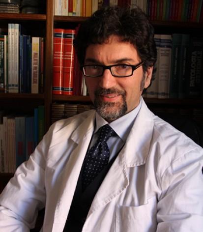 Dott. Luigi Bartolone