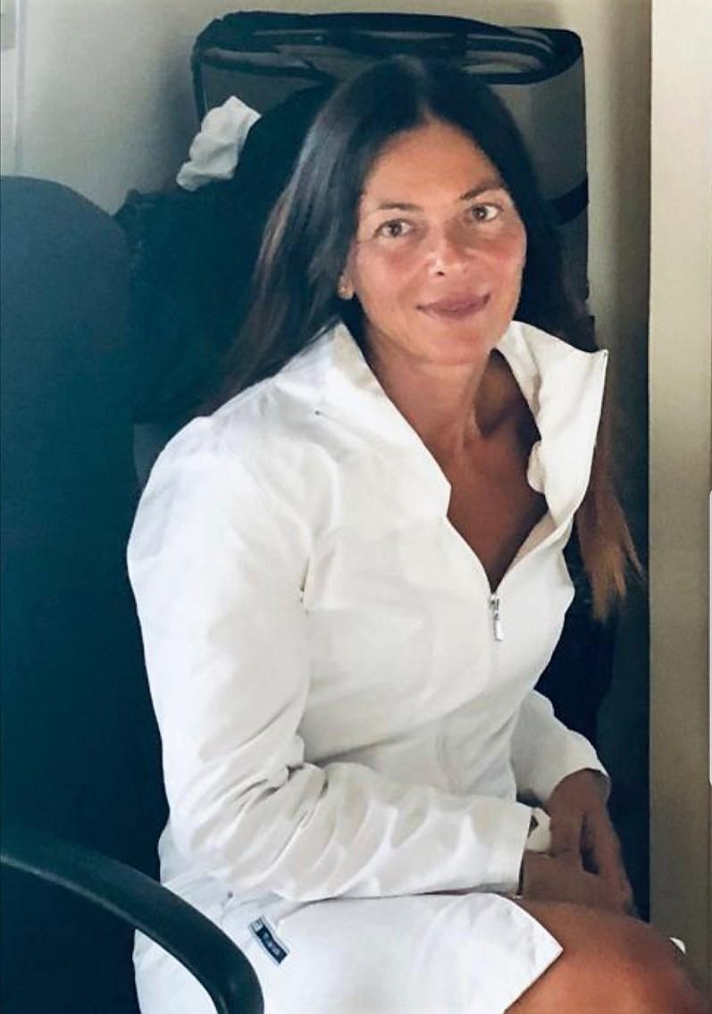 Dott.ssa Carmen Polito
